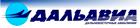 Авиакомпания Dalavia