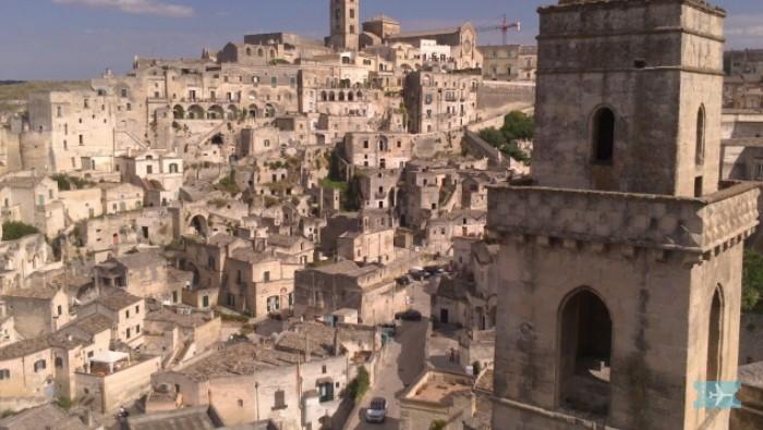Изображение к статье «Достоинства отдыха в Италии»