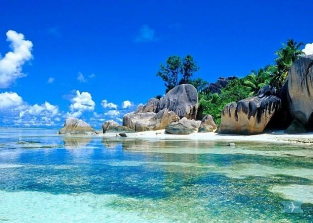 Изображение к статье «Отдых в Шри-Ланке»