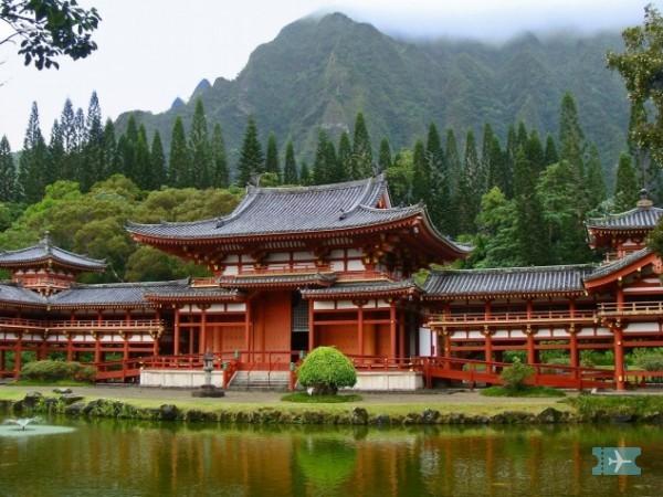 Изображение к статье «Поездка в Китай»