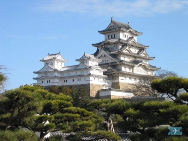 Изображение к статье «Туры в Японию»