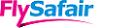 Авиакомпания FlySafair