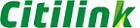 Авиакомпания Citilink