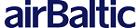 Авиакомпания Air Baltic