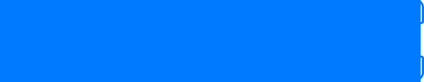 Авиабилетик.org